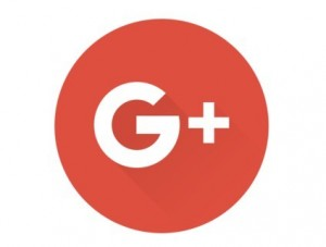 Google-Plus-New-Logo-PSD