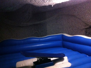 surf simulator hire surrey