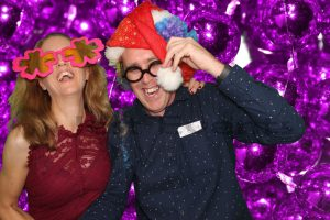 photo booth hire portsmouth