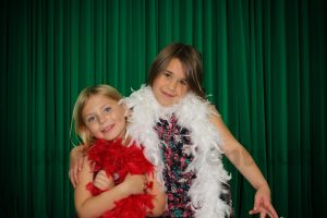 photo booth hire southampton
